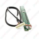 De Raad Fh1235c0 Xk02410 van PC FUJI