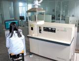Espectrómetro da alta qualidade ICP para a medicina e a saúde, indústria biológica, química