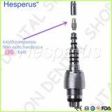 Bulbo Hesperus do diodo emissor de luz da lâmpada de Kavo Handpiece