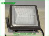 luz da decoração do diodo emissor de luz 50W para o dispositivo elétrico impermeável do bloco da parede do diodo emissor de luz da iluminação arquitectónica