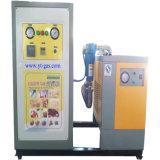 220V/380V neuer Typ Lebensmittelkonservierung-Gerät mit Cer, ISO9001