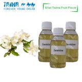Saveur concentrée élevée de la meilleure qualité de Vape de concentré aromatique pour le liquide de DIY Ejuice Vape