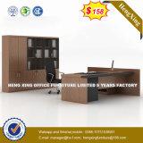 Alte forniture di ufficio approvate lucide dello SGS di disegno famoso (UL-MFC58581)