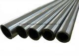 Precisione senza giunte e trafilata a freddo Tebes d'acciaio per la produzione dei tubi del pistone
