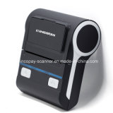 Mini Bluetooth stampante della ricevuta del Thermal del Portable 80mm di Icp-Bp80 per il Android/IOS con Ce/FCC/RoHS