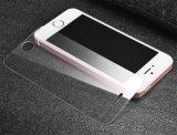 Стекло телефона протектора экрана Tempered стекла взрывозащищенное на iPhone 8