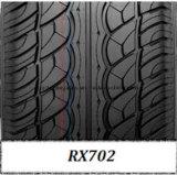 Os pneus de automóveis de passageiros, os pneus do carro, PCR Pneus 175/70R13, 185/60R15, 185/70R14, 195/65R15, 195/50R15