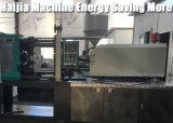 Máquina da modelação por injeção do frasco