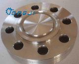 高温ステンレス鋼は造った製品F310h (UNS S31009、25Cr、20Ni)を