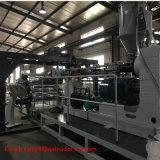 ペット単一かマルチ層シートの生産ライン放出機械Lmsb-90 Lmsb-120 Lmsb-150
