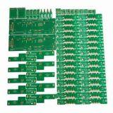 Aangepaste Multilayer PCB Van de consument van de Elektronika met Fr4