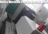 Verwendete Haustier-Vorformling-Einspritzung-formenmaschine