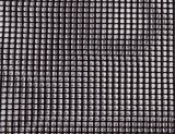 Maglia rivestita della vetroresina di PTFE
