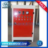 Plastique de poudre de PE du HDPE pp fraisant pulvérisant la machine avec la grande capacité