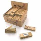 Fitler Spitzen für rauchende Walzen-Papiere