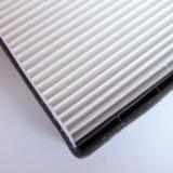 Filtro auto del filtro de aire de la calidad para Toyota