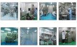 Daidzin 98%の専門の製造業者の純粋で自然なエキスのDaidzin Orgaincの大豆のエキスの粉かDaidzin/Daidzein/Genistin/Genistein