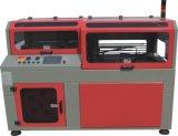 Completamente automática retráctil tipo L paquete sellado/Embalaje/Máquina de embalaje (LA-6000CS/LA-8000CS)