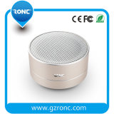 Noël Mini haut-parleur Stocks Sound Box Haut-parleur Bluetooth sans fil
