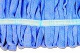 Testa bagnata del Mop della stringa di Microfiber (YYM-300)