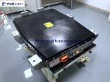 72V 105Ah LiFePO4 battery Pack para E-coche, EV, Hev