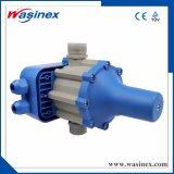 1.2Bar-3.5Балкарегулируемая автоматический переключатель давления насоса воды для системы водоснабжения