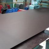 Матовая полиэфирная Prepainted листовой стали