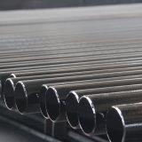 Heiße Verkaufs-Vollkommenheits-Qualität geschweißtes Hot-DIP galvanisiertes Rohr