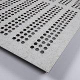 Luftstrom aller Stahlkonstruktion-angehobene Zugriffs-Fußboden