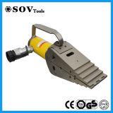 Ferramentas hidráulicas do separador do propagador da flange