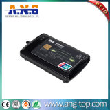 Desktop1281U 13.56ACR MHz RFID remoto ACR Leitor Chip IC USB