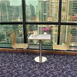 Venda por grosso de mobiliário Restaurante mesa de jantar Branco definido a partir de Foshan