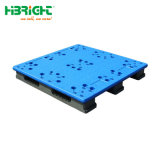 Supermarkt umschaltbare Hochleistungs-HDPE Ladeplatten