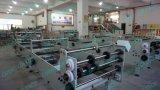 De volledig Automatische Transparante Pakketten die van de Doos van het Huisdier van pvc de Fabriek van de Machine lijmen