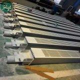 Entwässernelemente für Papierindustrie