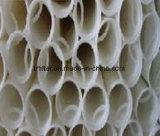 Bolso de filtro laminado membrana de Poxl/Pexl