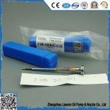 Модулирующая лампа Bosch Foorj01727 модуля JAC f 00r J01 727 клапана Cnhtc HOWO F00rj01727 Liseron Diezel для 0445120086 \ 391 \ 388.
