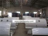Base orizzontale del solarium della fabbrica cinese da vendere