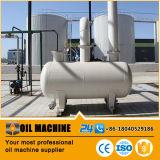 Máquinas para processamento de glicerol de plantas de glicerol Glicerol Biodiesel fábrica rentável