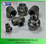 Cnc-drehenpräzisions-Metalteile