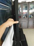 65 70 pequeño monitor infrarrojo capacitivo de la pantalla táctil de 84 pulgadas