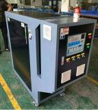 Wasser-oder Öl-Heizungs-Form-Temperatursteuereinheit-Maschine Pid-Digital