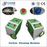 Macchina del pulitore del carbonio del motore di automobile di Hho di nuova tecnologia 2018