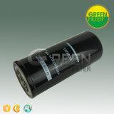Filtro de aceite hidráulico para piezas de repuesto (84226263)