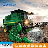 """기계 일 램프 4 """" 18W LED Offroad 농업 작동되는 램프"""