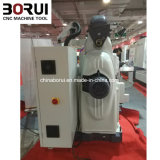 Banheira de vender a custo baixo Horizontal Máquina Fresadora CNC Xk6032 Xk6040