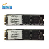 Volledig Getest Goedkoop 2280 OEM van Ngff Pcie M2 SSD 128GB etiket