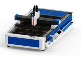 最もよいファイバーのマーキング機械1530年のファイバーレーザーのマーキング機械CNCのルーターの価格