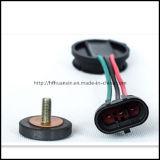 Ss-1020 датчика скорости двигателя постоянного тока для любителей гольфа тележки Club Car