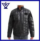 Anti roit d'électrocution s'adapter à des vêtements (SYSG-823)
